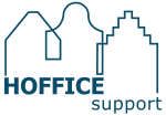 Linda Hof | Hoffice Support